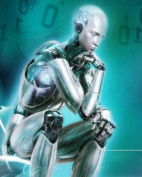 ESET NOD32 Mobile