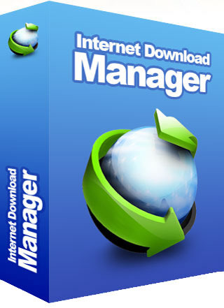 Internet Download Manager v6.05 Build 14