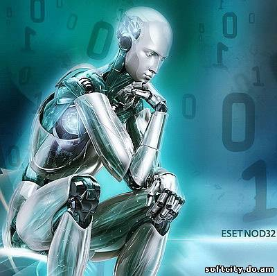 Ключи для NOD 32, NOD32 Antivirus, Eset Smart Security 2, 3, 4, 5 от 19.12.2011