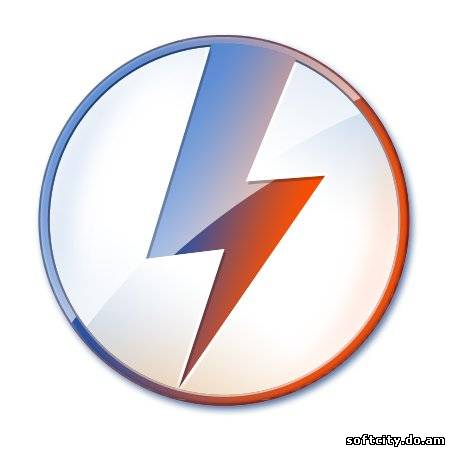 Daemon Tools PRO Advanced 4.41.0315.0262
